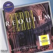covers/174/requiem_fricsay.jpg