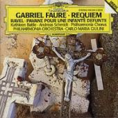 covers/174/requiem_giulini.jpg