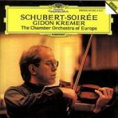 covers/174/schubertsoiree_kremer.jpg