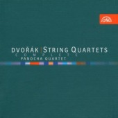covers/174/string_quartets_dvo.jpg