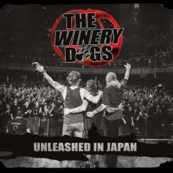 covers/174/unleashed_in_japan_winery.jpg