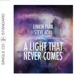 covers/175/a_light_that_never_comes_linkin.jpg