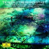 covers/175/music_from_theresienstadt_otter.jpg