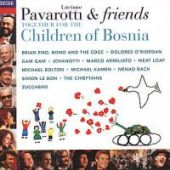covers/175/pavarottifriends_3_pavarotti.jpg