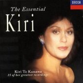 covers/176/essential_kiri_te.jpg