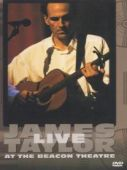 covers/176/live_at_the_beacon_theatre_taylor_.jpg