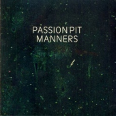 covers/176/manners_246641.jpg