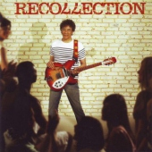 covers/176/recollection_272719.jpg