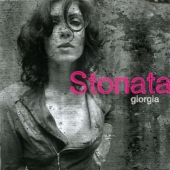 covers/176/stonata_271888.jpg