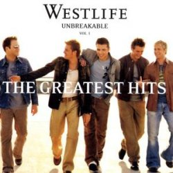 covers/176/unbreakable_vol_1_cd_westlife.jpg