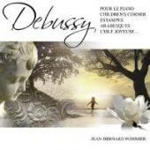 covers/177/childrens_corner_pour_le_pian_debussy.jpg