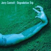 covers/177/degradation_trip_cantrell.jpg