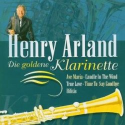 covers/177/die_goldene_klarinette_arland.jpg