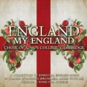 covers/177/england_my_engl_cambridge.jpg