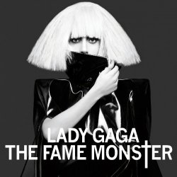 covers/177/fame_monster_deluxe_lady.jpg