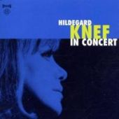 covers/177/in_concert_knef.jpg