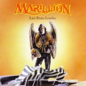 covers/177/live_from_loreley_299370.jpg