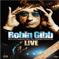 covers/177/live_with_the_frankfurt_orches_gibb.jpg