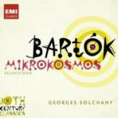 covers/177/mikrokosmos_books_1_bartok.jpg