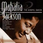 covers/177/the_gospel_queen.jpg