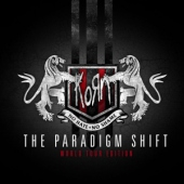 covers/177/the_paradigm_shift_755109.jpg