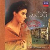 covers/177/vivaldi_album_bartoli.jpg