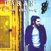covers/178/huit_barre_daranles.jpg
