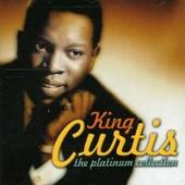 covers/178/platinum_collection_curtis.jpg