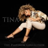 covers/178/platinum_collection_turner.jpg
