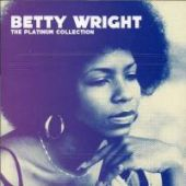 covers/178/platinum_collection_wright.jpg