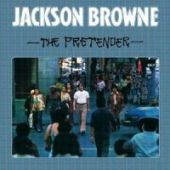 covers/178/pretenderthe_browne.jpg