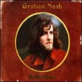 covers/178/reflections_nash.jpg