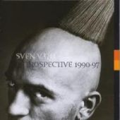 covers/178/retrospective_19901997_vaeth.jpg