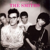 covers/178/sound_of_the_smiths_304821.jpg
