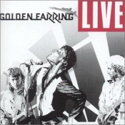 covers/179/2nd_live_golden.jpg