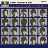 covers/179/a_hard_days_night_ltd_756995.jpg