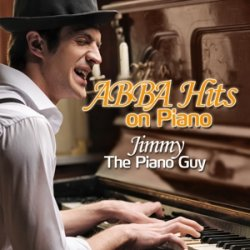 covers/179/abba_hits_on_piano_jimmy.jpg