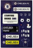 covers/179/arch__17_kusunalepky_set__chelsea_fc.jpg