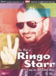 covers/179/best_of_ringo_starr_starr.jpg