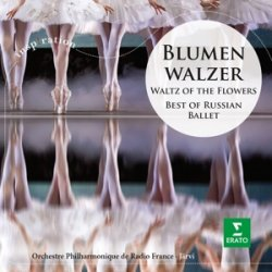 covers/179/blumenwalzer_best_of_russian_ballett_paavo.jpg