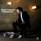 covers/179/confidential_306555.jpg