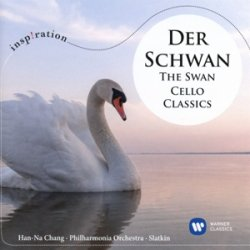 covers/179/der_schwan_classics_for_chilling_chang.jpg