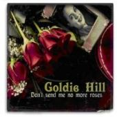 covers/179/dont_send_me_no_more_roses_hill.jpg