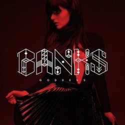 covers/179/goddess_banks.jpg