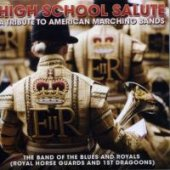 covers/179/high_school_salute_a_tribute_band.jpg