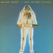 covers/179/i_sing_the_body_electric_11523.jpg