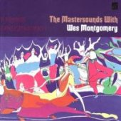 covers/179/kismet_the_king_and_i_mastersoundsmontgomery.jpg