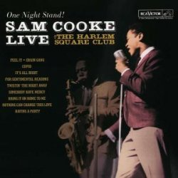 covers/179/live_at_the_harlem_cooke.jpg