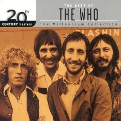 covers/179/millenium_collection_who.jpg