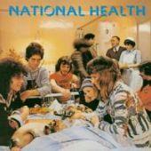 covers/179/neational_health_national.jpg